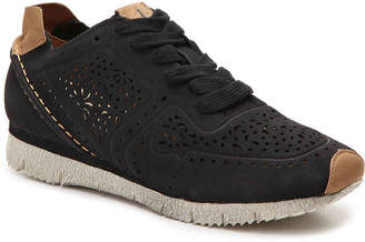Boutique by Corkys Active Sneaker - Women's