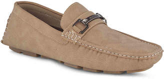 Members Only Cruise Loafer - Men's
