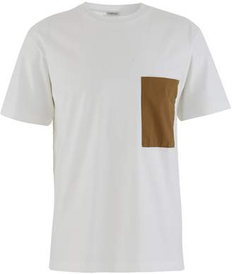 Loreak Mendian Slab t-shirt