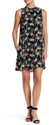 DR2 by Daniel Rainn Sleeveless Dress $78 thestylecure.com