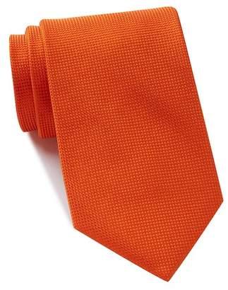 Nordstrom Rack Oleta Solid Silk Tie