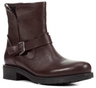 Geox D Rawelle Boot
