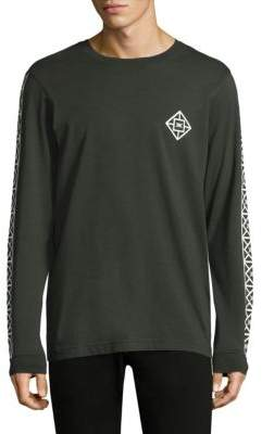Wesc Cotton Sweatshirt
