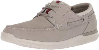 Rockport Men's Langdon 3 Eye Ox Shoe