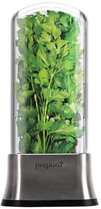 Prepara Stainless Steel Herb Savor
