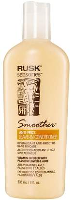 Rusk Smoother Passionflower & Aloe Smoothing Conditioner