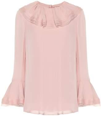 717c57d4ba57 Tory Burch Pink Fashion for Women - ShopStyle Australia