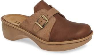 Naot Footwear Avignon Clog