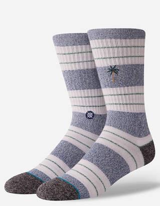 Stance Shade Mens Crew Socks