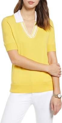 1901 Polo Sweater