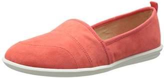 Adrienne Vittadini Footwear Women's Essie Fashion Sneaker