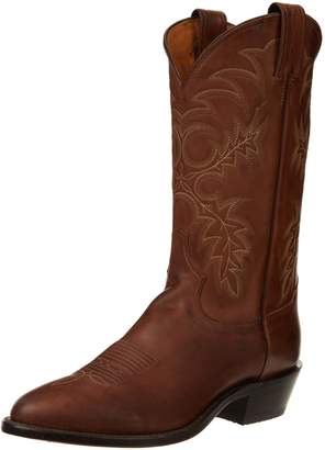 Tony Lama Men's Stallion 7901 Boot