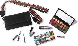 Urban Decay Born to Run Vault
