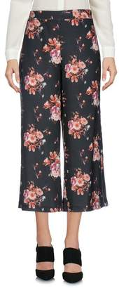No-Nà 3/4-length trousers