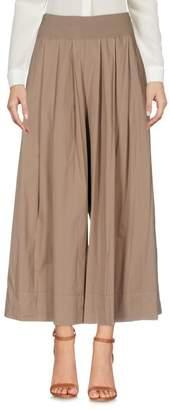 European Culture Casual trouser