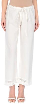 Douuod Casual pants - Item 13238855RK