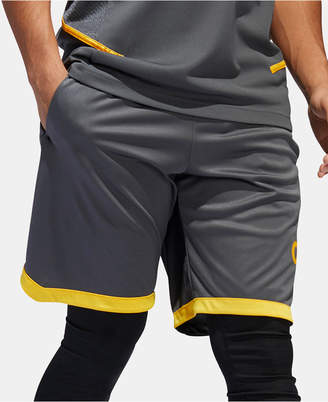 adidas Men Sports Shorts