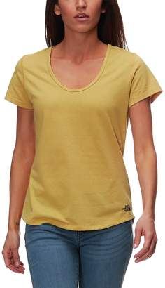 The North Face Day Three Short-Sleeve Top - Women's