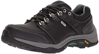 Ahnu Women's W Montara III FG Event Hiking Boot