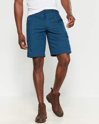 Columbia Boulder Ridge Cargo Shorts