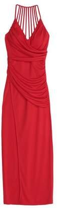 Lipsy Long dress