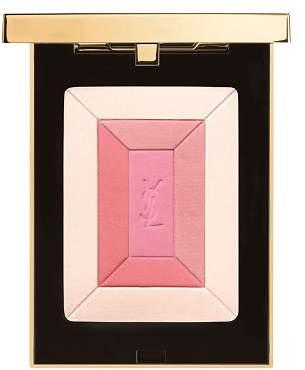 Saint Laurent Shimmer Rush Face Palette, Spring Shimmer Rush Collection