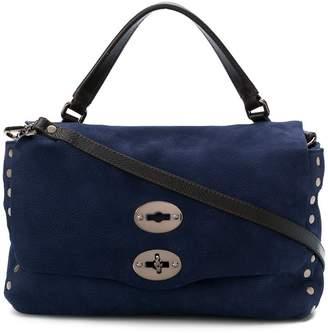 Zanellato small Postina bag