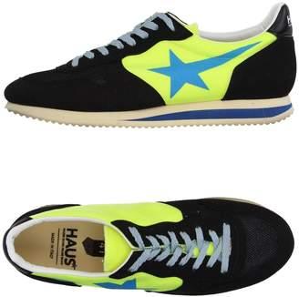 Golden Goose Low-tops & sneakers - Item 11182105SN