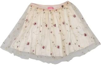 Gaudi' GAUDÌ Skirts - Item 35369715XV