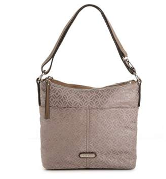 Tyler Rodan Ana Convertible Shoulder Bag