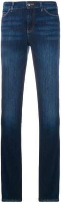Emporio Armani J18 slim jeans