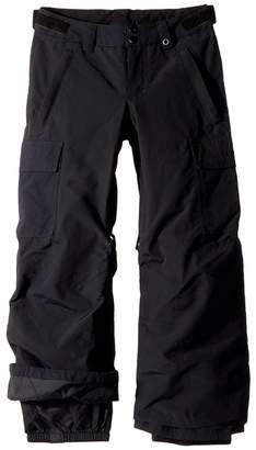 Burton Exile Cargo Pant Boy's Casual Pants