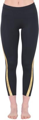 Calvin Klein Beach shorts and pants - Item 47225991IT