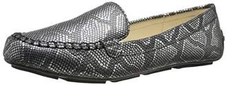 Annie Shoes Women's DABBLE Slip-On Loafer $26.29 thestylecure.com