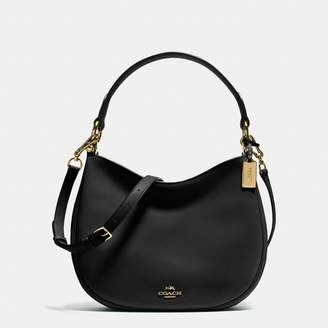 Coach New YorkCoach Mae Crossbody