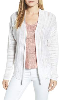 Nic+Zoe Open Breeze Cardigan (Regular & Petite)