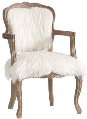 Pottery Barn Teen Ooh La La Chair