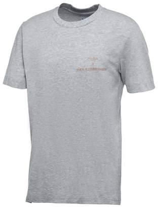 PUMA x HAN KJBENHAVN Men's T-Shirt