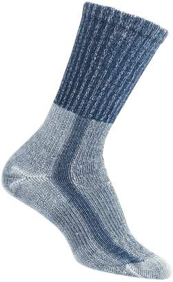 Thorlos Moderate Padded Womens Hiking Crew Socks