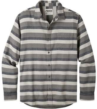 Mountain Khakis Fall Line Flannel Shirt - Men's