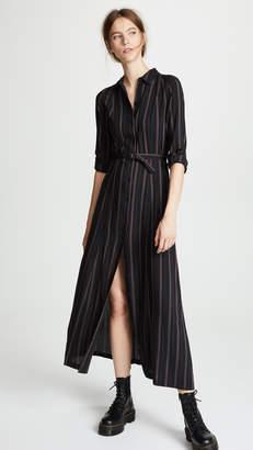 Paige Nayven Dress