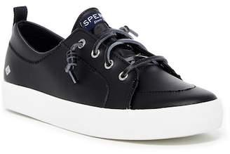 Sperry Crest Vibe Sneaker (Little Kid & Big Kid)