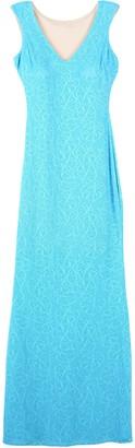 Fisico Long dresses - Item 34817265UV