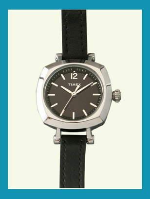Timex (タイメックス) - TIMEX ヘレナ タイメックス ファッショングッズ