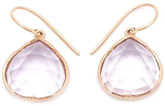 Irene Neuwirth drop earrings