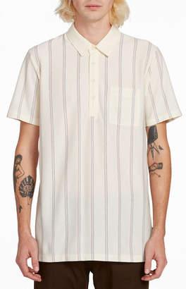 Volcom Cylis Polo Shirt