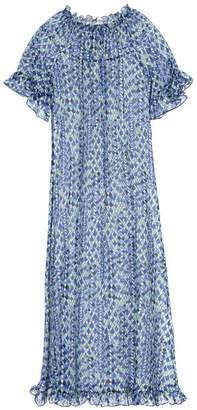 Bini Como 3/4 length dress