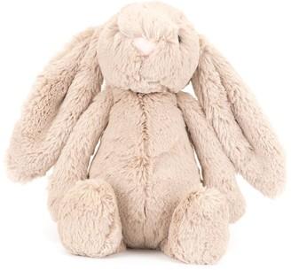 Jellycat Bashful Bunny toy