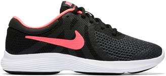 Next Girls Nike Run Revolution 4 Youth