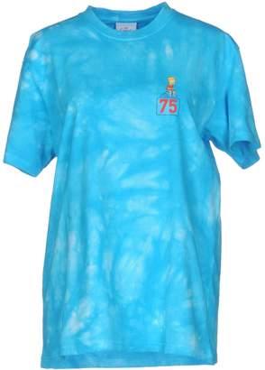 Joyrich T-shirts - Item 12039132